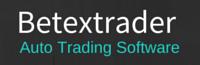 Betfair tennis trading strategies pdf